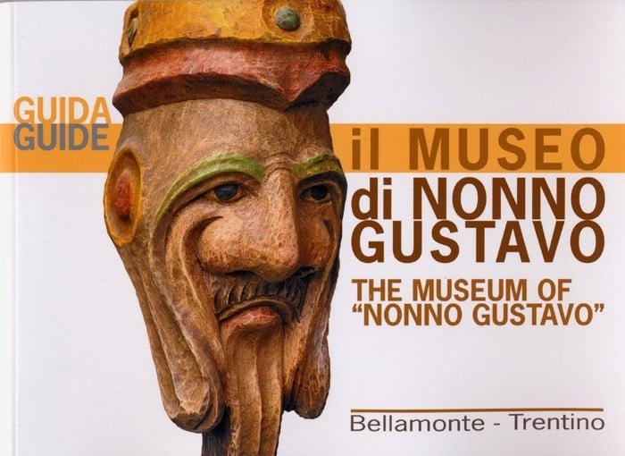 Un pozzo in Africa grazie ai ragazzi di Cavalese e al museo di Bellamonte - Gruppo Missionario ...